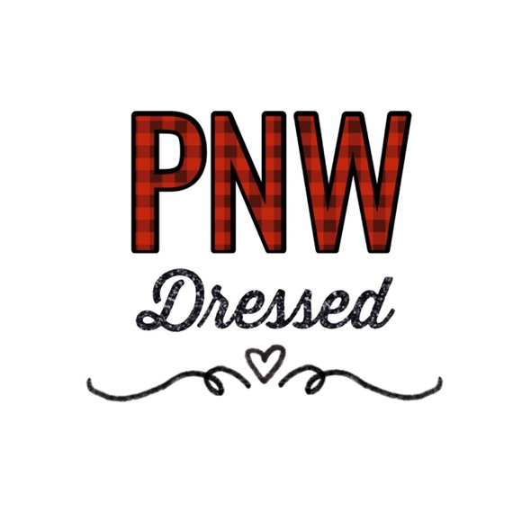 pnwdressed